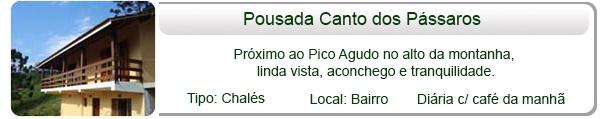 pousada_canto_dos_passaros_página