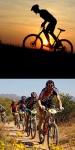 montain_bike