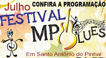 festival MPB_2014
