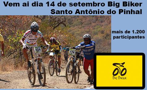 big_biker_2014