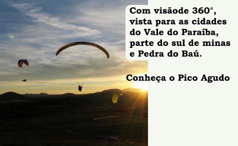 pico_agudo