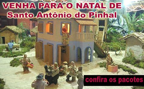 natal_pinhalnet