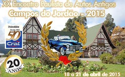 carros-400x247