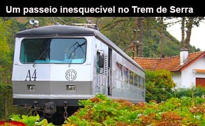 trem2