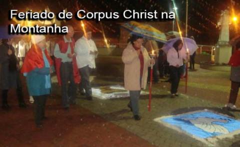 feriado_corpus