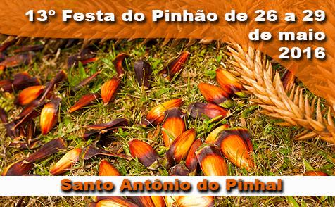 festa_pinhao2016